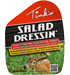 tinks deer scent spray label