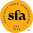 Speciality Foods Association